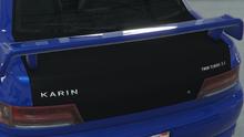 SultanRSClassic-GTAO-Trunks-CarbonTrunk.png