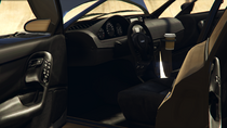 Tailgater-GTAV-Inside