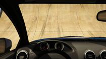 TailgaterS-GTAO-Dashboard