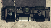 Vetir-GTAO-Underside