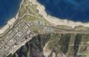 WeedFarm-GTAO-Chiliad 805200 Map.png