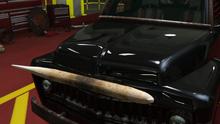 ApocalypseSlamvan-GTAO-RealBullHorn.png