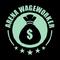 ArenaWageworkerAward.png