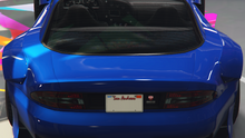 Banshee900R-GTAO-Tailgates-SmoothedRacerDecklid.png