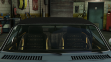 BeaterDukes-GTAO-RollCages-NoRollCage.png