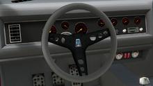 BuccaneerCustom-GTAO-SteeringWheels-StockWheel.png