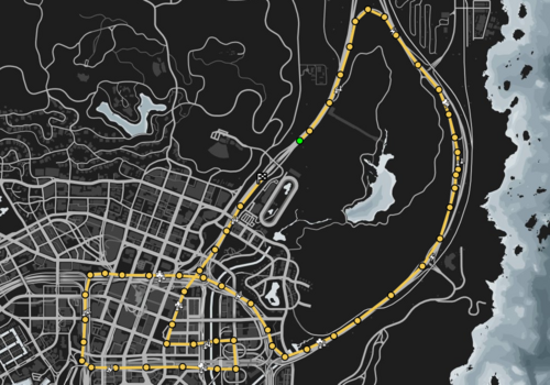 CongestionCharge-GTAO-Map.png