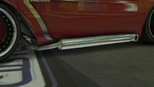CoquetteBlackFin-GTAO-Exhausts-DualShotgunExhaust.png