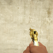 DoubleActionRevolver-GTAO-Aiming.png
