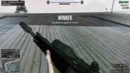 ExecutiveSearch-GTAO-WinnerKilled