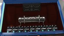FactionCustom-GTAO-Hydraulics-ChromePump.png