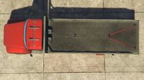 Flatbed-GTAV-Top