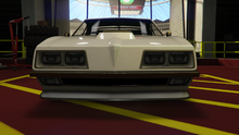 FutureShockImperator-GTAO-NoRamWeapon.png