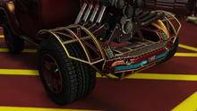 FutureShockSlamvan-GTAO-ReinforcedBumperArmor.png