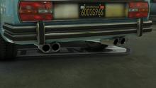 Glendale-GTAO-Exhausts-DualShotgunExhaust.png