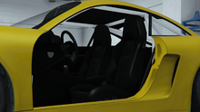 Growler-GTAO-RollCages-WhiteFullCage.png