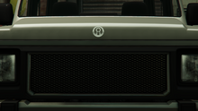 Hellion-GTAO-GratedGrille.png