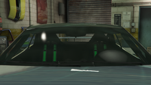 Imorgon-GTAO-Chassis-SecondaryRallySetupMK1.png