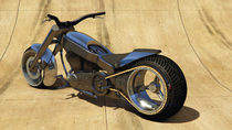 Innovation-GTAV-RearQuarter