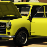 IssiClassic-GTAO-Other.png