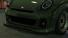 IssiSport-GTAO-CarbonSplitter.png