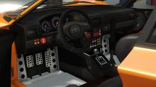 ItaliGTBCustom-GTAO-Dash-RaceDash&StrippedInterior.png