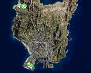 MBF-GTAO-Hangars-Map
