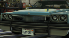 Manana-GTAO-Grilles-StockGrille.png