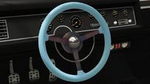 MananaCustom-GTAO-SteeringWheels-Cruzer.png