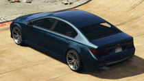 Oracle-GTAV-RearQuarter