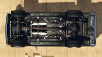 RancherXL-GTAV-Underside