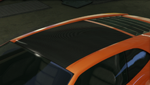 SC1-GTAO-CarbonRoof.png