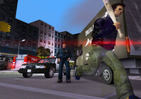 ScreenshotClaude (2) GTAIII