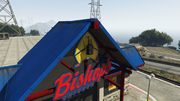SignalJammers-GTAO-Location24.png