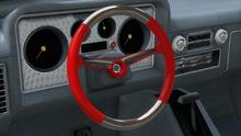 SlamvanCustom-GTAO-SteeringWheels-TwoRetro.png