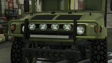 Squaddie-GTAO-Grilles-PaintedGuardwithFogs&LED.png