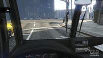TacoVan-GTAV-Dashboard