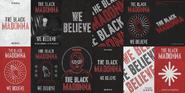 TheBlackMadonna-GTAO-InGamePosters