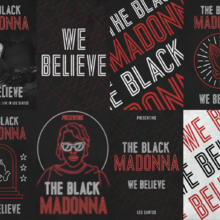 TheBlackMadonna-GTAO-InGamePosters.png