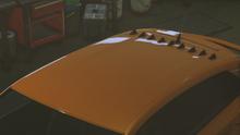 Toros-GTAO-CarbonVortexGenerators.png