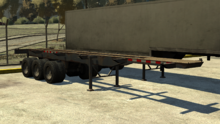 Trailers-GTAIV-ContainerChassisTrailer.png