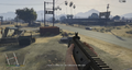 TrevorPhilipsIndustries-GTAV-Mission-SS7