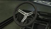 VetoModern-GTAO-SteeringWheels-StockWheel.png