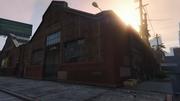 Warehouses-GTAO-Large-LaMesa-DarnelBrosWarehouse.png
