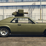 WeaponizedTampa-GTAO-Side.png