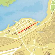 ZancudoAvenue-GTAV-Map