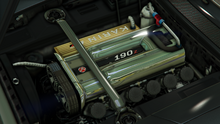 190z-GTAO-SecondaryDetail.png