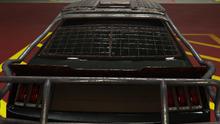 ApocalypseDominator-GTAO-DucktailSpoiler.png