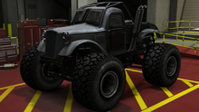 ApocalypseSasquatch-GTAO-HeavyArmor.png