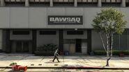 BawsaqBranch-GTAV
